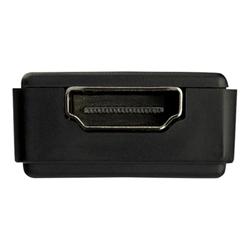 Cavo HDMI Startech - Startech.com amplficatore di segnale hdmi - 4k 60hz - 14m hdboost4k2