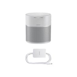 Casse acustiche Bose - Home speaker 300 - altoparlante intelligente 808429-2300