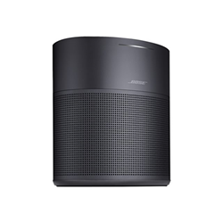 Casse acustiche Bose - Home speaker 300 - altoparlante intelligente 808429-2100