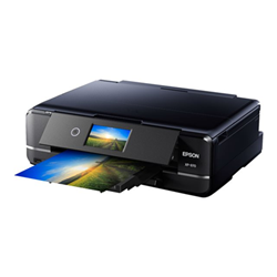 Multifunzione inkjet Epson - XP-970 Small-in-One A3 Esacromia 5760 x 1440 dpi C11CH45402