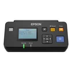 Scanner Epson - Workforce ds-970n - scanner documenti - desktop - gigabit lan b11b251401bt