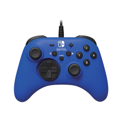Controller Koch Media - Horipad - game pad - cablato 1037133