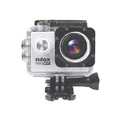 Image of Action cam Mini wi-fi 2 - action camera nxmwf2001