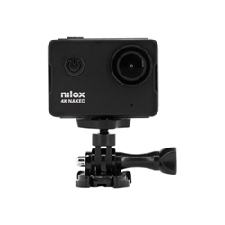 Image of Action cam 4k naked - action camera nx4knkd001