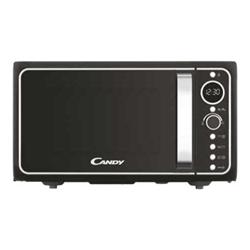Forno a microonde Candy - DIVO G25CMB Con grill 25 Litri 900 W