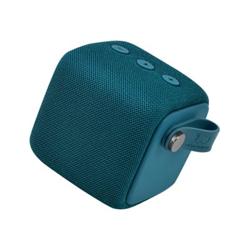 Speaker wireless Fresh 'n Rebel - Rockbox Bold S Blu