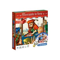 Clementoni - Mercante in fiera 16068b