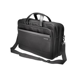 Borsa Kensington - Contour 2.0 pro briefcase borsa trasporto notebook k60387eu