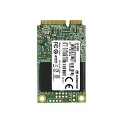 SSD Transcend - 230s - ssd - 256 gb - sata 6gb/s ts256gmsa230s