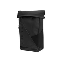 Borsa Omen by hp transceptor zaino per trasportare il notebook / borsa da viaggio 7mt