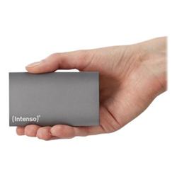 SSD Intenso - Premium edition - ssd - 1 tb - usb 3.0 3823460
