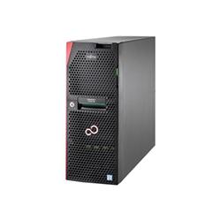 Server Fujitsu - Primergy tx1330 m4 - tower - xeon e-2186g 3.8 ghz - 16 gb vfy:t1334sx100it