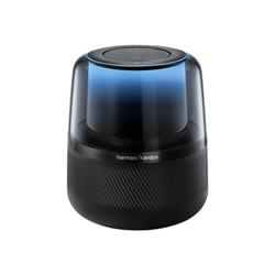 Casse PC Harman Kardon - Harman/kardon allure - altoparlante intelligente hkallureporblke