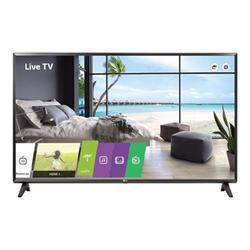 "Hotel TV LG - 43LT340C0ZB 43 "" 1080p (Full HD)"