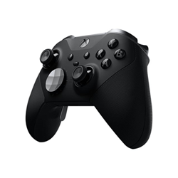 Controller Microsoft - Xbox elite wireless controller - series 2 - game pad fst-00003