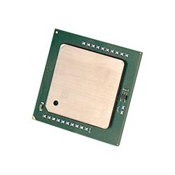 Processore Xeon bronze 3204 / 1.9 ghz processore p10937 b21