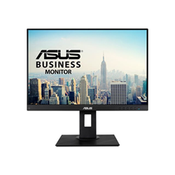 "Monitor LED Asus - Monitor a led - 24.1"" be24wqlb"