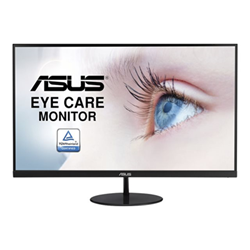 "Monitor LED Asus - Monitor a led - full hd (1080p) - 27"" vl279he"