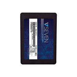 SSD PNY - S6000 - ssd - 1 tb - sata 6gb/s v7s600025-1000