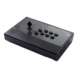 Controller BigBen Interactive - Nacon daija - joystick arcade - cablato ps4ofarcadestick