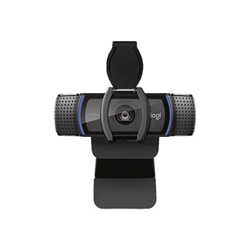 Webcam Hd pro webcam c920s webcam 960 001252