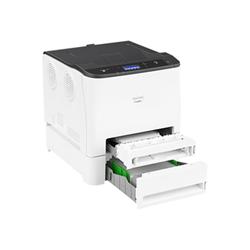 Stampante laser Ricoh - C300w - stampante - colore - laser 947371