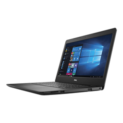 """Notebook Dell Technologies - Dell vostro 3490 - 14"""" - core i5 10210u - 8 gb ram - 256 gb ssd fw83h"""