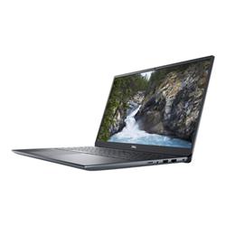 """Notebook Dell Technologies - Dell vostro 5590 - 15.6"""" - core i5 10210u - 8 gb ram - 256 gb ssd xf51g"""