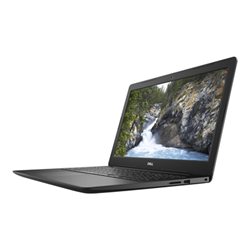 "Notebook Dell Technologies - Dell vostro 3590 - 15.6"" - core i7 10510u - 8 gb ram - 256 gb ssd f4g6x"