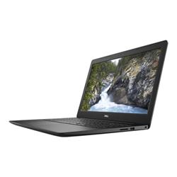 """Notebook Dell Technologies - Dell vostro 3590 - 15.6"""" - core i5 10210u - 8 gb ram - 256 gb ssd 6htm5"""