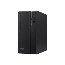 PC Desktop Acer - Veriton essential es2 ves2730g - mt - core i5 9400 2.9 ghz - 4 gb dt.vs2et.031