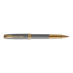 Penna Parker - Sonnet standard - penna a sfera 1931491