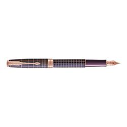 Penna Parker - Sonnet standard - penna stilografica 1931542