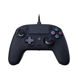 Controller Nacon revolution pro controller 3 game pad cablato ps4ofpadrpc3ger