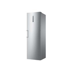 Congelatore Haier - H3F-320FSAAU1 Verticale 330 Litri No Frost Classe A++