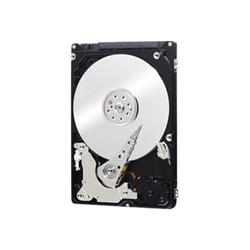 Hard disk interno Western Digital - Wd black - hdd - 1 tb - sata 6gb/s wd10spsx