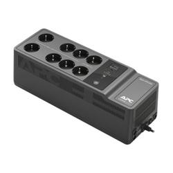 Gruppo di continuità APC - Back-ups - ups - 520 watt - 850 va be850g2-it