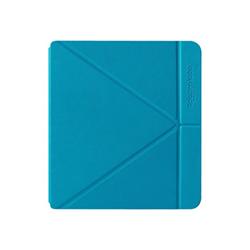 Image of Borsa Sleepcover - flip cover per ebook reader n873-ac-aq-e-pu