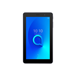 "Tablet Alcatel - 1 series 1t 7 - tablet - android 8.1 (oreo) - 16 gb - 7"" 8068-2balwem"