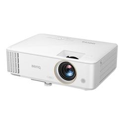 Videoproiettore BenQ - Th585 - proiettore dlp - portatile - 3d 9h.jls77.13e