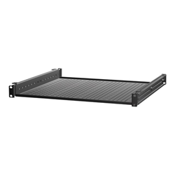 APC - Mensola rack - 1u ar8125