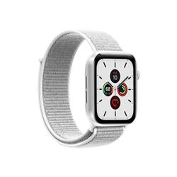 Puro - Cinturino per Apple Watch - Argento
