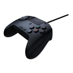 Controller Razer - Raion fightpad - game pad - cablato rz06-02940100-r3g1