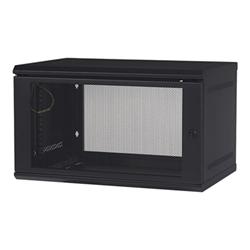 Armadio rack APC - Netshelter wx armadio - 6u ar106