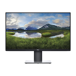 "Monitor LED Dell Technologies - Dell p2720dc - monitor a led - 27"" dell-p2720dc"