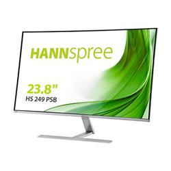 Image of Monitor LED Hs 249 psb - hs series - monitor a led - full hd (1080p) - 23.8'' hs249psb