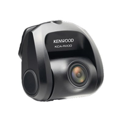 Cavo Kenwood - Fotocamera posteriore kca-r200