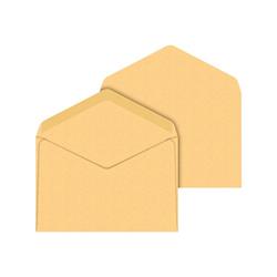 Busta Pigna - Postale - busta - commerciale - 120 x 180 mm - apertura laterale 059303121