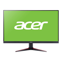 "Monitor LED Acer - Nitro vg240ypbiip - monitor a led - full hd (1080p) - 23.8"" um.qv0ee.p01"