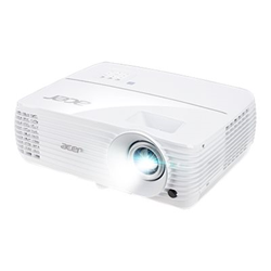 Videoproiettore Acer - H6810BD 3840 x 2160 pixels Proiettore DLP 3D 3500 Lumen